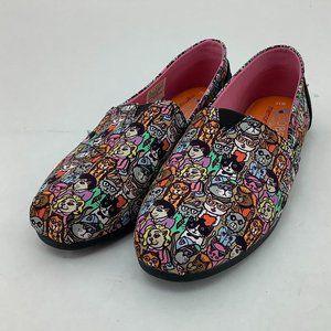 Bobs from Skechers | Women's Slip On Shoe | Cats